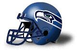 NFL_Seahawks