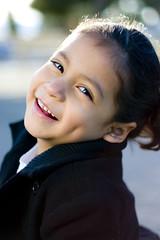 98Breanna.jpg (Shavar Ross) Tags: portrait people cute girl beautiful smile smiling kids children pretty gorgeous culture adorable precious latin hispanic nina latina shavarcom latinos prettygirl youngpeople breanna 50mmf18 120405 latinosamericanos photographybyshavar latinamericans shavarrosscom