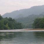 River view thumbnail