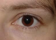 Pam_196_1 (Thoralf Schade) Tags: eye eyes augen auge