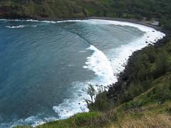 Hawaii Trip 119 (BobbyArnold) Tags: maui hawaii mauihawaii