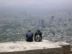 Iran,Tehran