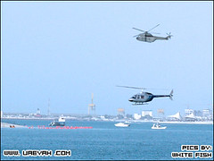 Other Helicopters (uaeyah) Tags: red bull international airshow air show 2005 abu dhabi