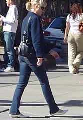 jeans2 (annmarie2223) Tags: psfk mycooljeans newyorkcity usa jeans street fashion