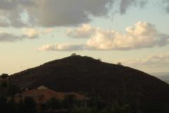 dream hill (Jason S) Tags: assortment