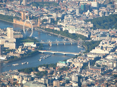 sfo-lhr15 (dsearls) Tags: london thames aerial windowseat windowshot anthropocene