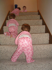 Elle  vs. Stairs (seerich) Tags: world baby 20d love stairs photoshop canon photo photographer rich elle daughter richard 200 layers digitalimaging elles tc2005 weelyreminiscence tf2005 13twentythree minneapolisweddingphotographer stpaulweddingphotographer seniorphotographer minneapolisphotographer minneapolischildrensphotographer stpaulphotographer minneapolisbabyphotographer seniorportraitphotographer 13twentythreephotography13twentythreephotographystpaulphotographerphotography thentythree bestseniorphotographer commercialphotographerminneapolis highschoolseniorphotographer minneaotaseniorphotographer minneapolisphotographers photographerinminneapolis photographerinstpaul photographerinstpaulmn photographerminneapolismn photographerminneapolisstpaul photographerstpaulmn seniorphotographerassociation seniorphotographerinternational seniorphotographers seniorportraitsphotographer stpaulphotographers weddingphotographerinminneapolis weddingphotographerminneapolismn weddingphotographerstpaulmn familyphotographerstpaulmn