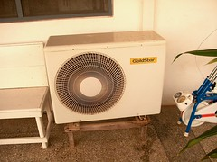 air conditioning essentials