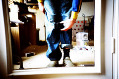 me in the mirror #1 (lomokev) Tags: blue england selfportrait me fashion mirror lomo lca xpro lomography crossprocessed xprocess brighton kevin lomolca jeans meredith puma agfa jessops100asaslidefilm agfaprecisa tracksuit lomograph portrate lomokev kevinmeredith addidas agfaprecisa100 cruzando selfportrate psfk mycooljeans precisa jessopsslidefilm flickr:user=lomokev file:name=lomo0405211
