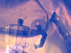 Il taglio nell'occhio (Smeerch) Tags: blue male eye coffee dead eyes die cut blu knife evil occhi taglio morte sword layer lama layers knives lame tablecloth swords moca tovaglia caff occhio cuts levels taglieri moka caf morire composizione bialetti bluette tagliare macchinetta coltello dal tagli coltelli livelli composotion pericolodimorte tagliere chopboards chopboard salvatordal
