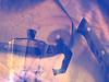 Il taglio nell'occhio (Smeerch) Tags: blue male eye coffee dead eyes die cut blu knife evil occhi taglio morte sword layer lama layers knives lame tablecloth swords moca tovaglia caffè occhio cuts levels taglieri moka cafè morire composizione bialetti bluette tagliare macchinetta coltello dalì tagli coltelli livelli composotion pericolodimorte tagliere chopboards chopboard salvatordalì