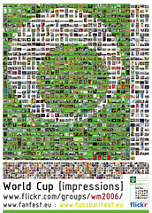 "02.JUN.2006 World Cup photos ""you +404"" (A-C-K) Tags: collage germany deutschland football photos fifa soccer 2006 wm wc fotos worldcup feiern fuball fanfest wm2006 fussballfest httpwwwfanfesteu"