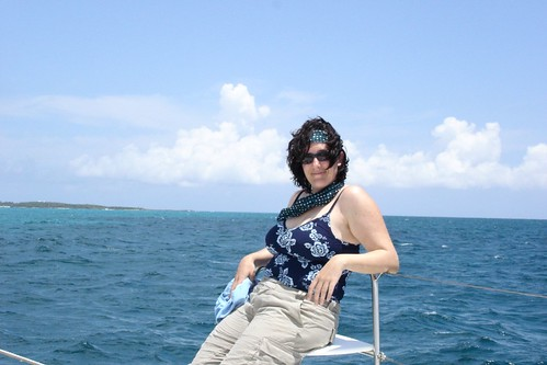 wednesday sailing bahamas day5 yachting boattrip3000 boattrip06 abacoislands powelcay alloftomspictures