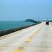 U.S. Route 1 / The Seven Mile Bridge