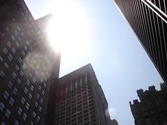New York (_Lorie_) Tags: newyork downtownmanhattan