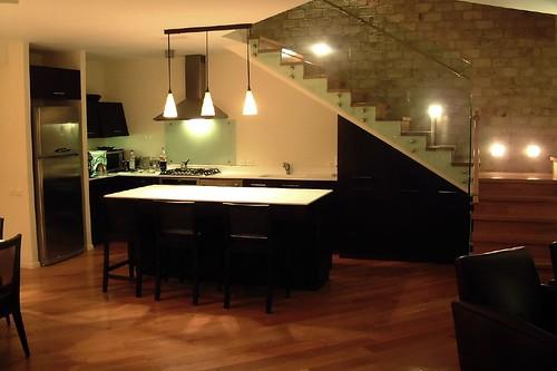 interior design Photography 31,house, interior, interior design
