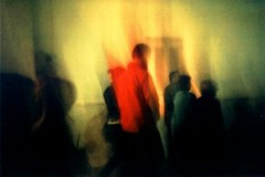 icebound red (mel-pin) Tags: red people walking lca xpro air together hydra mental icebound