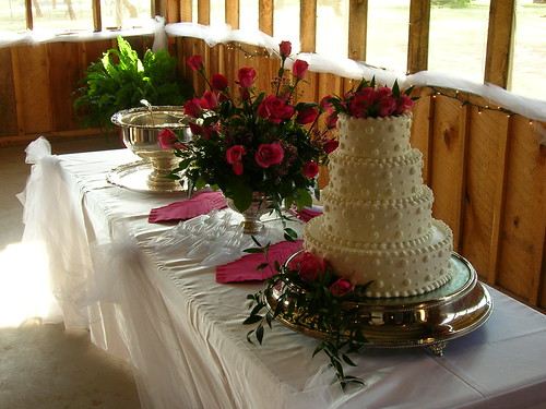Art of Unique Wedding Cakes, Unique Wedding Cakes, Beautiful Wedding Cakes, Amazing Wedding Cakes, Wedding Cakes Art
