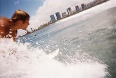 286853-R1-03-2A (blake41) Tags: surfing alamoanabowls