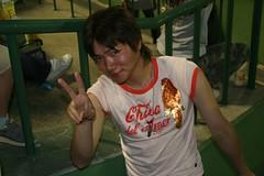 IMG_1984 (pelcinary) Tags: japan tigers osaka hanshin