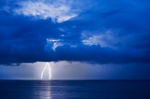172309083 9ad193ba68 地球温暖化の新たな原因が判明!その名も海洋酸性化!