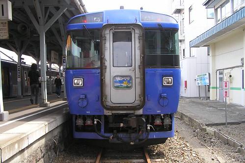 P7141986