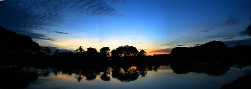 sunset250606a1