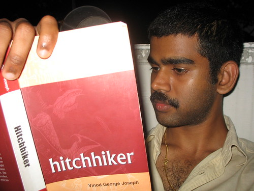 Analysis the hitchhiker by lucille fletcher mp3 download our services