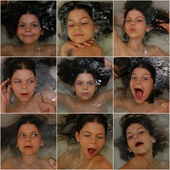 The Arc of Hannah's Bath (Scott Ableman) Tags: topf25 water face collage topv2222 d50 interesting eyes fdsflickrtoys topf50 nikon bath topf75 published 500v20f faces mosaic topv1111 topc50 topc75 topv999 sb600 expressions explore topc100 topv5555 photodomino blogged nikkor topv9999 topv11111 topv3333 topv4444 diva topf100 speedlight omnibounce topv6666 topv7777 stofen photodominoes interestingness5 topv22222 cotcmostinteresting 18200mmf3556gvr interestingness45 interestingness50 interestingness48 interestingness100 interestingness46 explored interestingness21 interestingness37 interestingness97 i500 1500v60f msh0307 sb600speedlight cotcmostfavorites explore22jul06 challengeyouwinner abigfave 3waymultiples msh030710