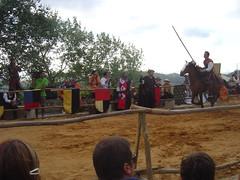 Mercado Medieval Óbidos (Escalla) Tags: medieval mercado Óbidos feiramedievalÓbidos