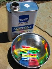 Magnet Toys - 3.jpg