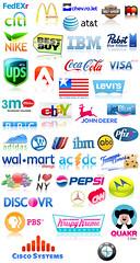 2009年度全球最佳品牌TOP100 | 愛軟客