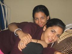 My baby (Sahar M) Tags: trip bamenda