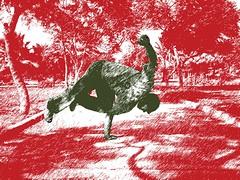 ahmEd_H rock ;o) (Ahmad Hegab) Tags: music dance cool h egyptian ahmad   333v3f 111v1f hegab