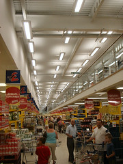 Tesco Gatwick #2 (finkangel) Tags: shop geotagged location tesco gps renovation geo fink finkangel geotag fit renovate gatwick fitting yahoomaps shopfitting gatwicktesco tescogatwick gpslocation onmap geotargetted geotarget