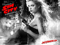 sincity-goldie (Marspeople+) Tags: sincity moive
