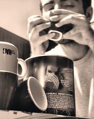 Boncaffè (ßッ) Tags: caffè