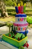 Kids Cake Birthday Ideas