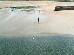 Life in Scotland (Justin Qian) Tags: life scotland abstracts memorable