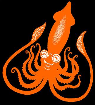Laughing Squid: Decade 2