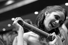 (Маriиа) Tags: marcela prima irmã cela celuca amédicamaislindadosistemasolar