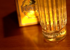 perfume (michenv) Tags: macro slr glass bottle nikon perfume d70 nikond70 bokeh box michelle australia present digitalcamera dslr tamron nikondigital digitalslr マクロ fragrance digitalphotography birthdaypresent tamron90mm macrolens 誕生日 香水 perfumebottle オーストラリア nikonslr 箱 tamronlens 香り perfumebox ニコン ビン michenv プレセント マクロレンズ 誕生日プレセント タムロンレンズ