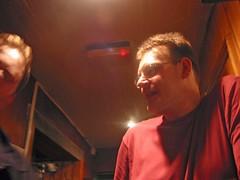 104-0441_IMG (avaragado) Tags: birthday cambridge liveandletlive chriswalsh andyheckfordsbirthday