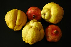 Fruta (curro vzquez) Tags: stilllife bodegn
