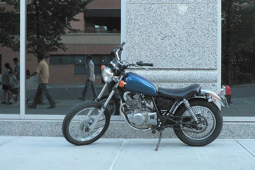 228716637 0b81d2b805 Motorbike & Building (Part 2)