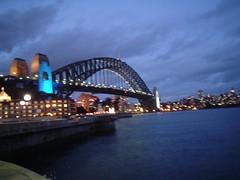 04Dec Sydney (53)