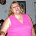 Rachel Carlisle, 8-06b