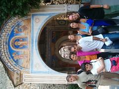 HPIM0810 (En la ribera del Drac) Tags: sofia bulgaria rila miraut