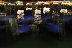 VENICE 4700.jpg (phongle) Tags: venice interestingness gondolas