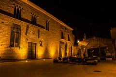 _MG_0123 (Lost-Travelers) Tags: emporda baix girona catalunya paisatge paisaje